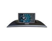 BMW E83 X3 radio navigatie DVD speler
