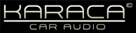 Karaca-audio