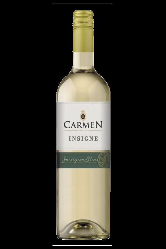 Carmen 'Insigne' Sauvignon Blanc