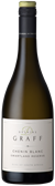 Delaire Graff Estate Chenin Blanc