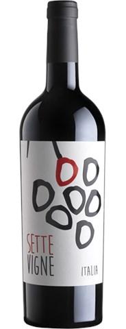 Orion Wines Settevigne