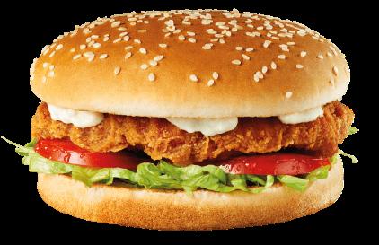 Judeska chicken