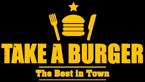 Take A Burger