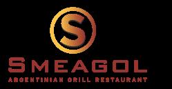 Restaurant Smeagol