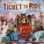 spel TICKET to RIDE ASIA  8+