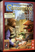 carcassonne BURGEMEESTERS & ABDIJEN uitbreiding 7+