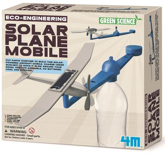 4m SOLAR PLAN MOBILE