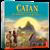 999games KOLONISTEN van CATAN de OPKOMST van de INCA's 12 +