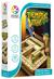smartgames TEMPLE TRAP  7+