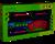 spielmaus INFRARODE IC TREIN 4dlg 3+  ( 5xAAA)
