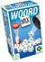 selecta WOORD MIX LETTER DOBBEL spel 8+
