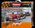 Carrera Go racebaan WINNERS COURSE