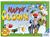 rav HAPPY CLOWN spel  6+