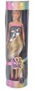 Steffi Love XXL Regenboog haar pop