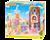 5537 Sylvanian Families Grote Amusements Park 3+