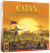 999games CATAN:de LEGENDE van de VEROVERAARS  12+