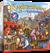 999games de KWAKZALVERS van KAKELENBURG 10+